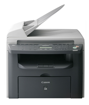 Canon i-SENSYS MF4150 Printer Driver Download