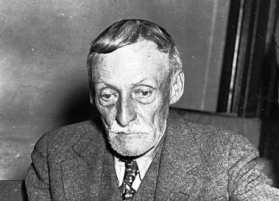albert fish hamilton Real life monsters la'zhya murdock & lamariya hamilton early life albert fish hamilton albert fish was born on may 19, 1870 in washington, dc his father randall fish who was 43 years older than his mother fish was the youngest of 3 living siblings: walter, annie , edwin fish he changed his.
