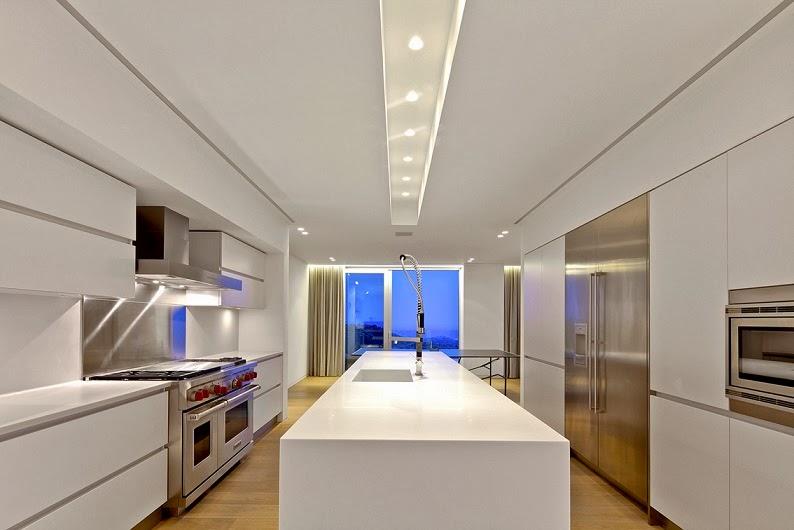 Skyline arquitectura moderna y minimalista villa 191 for Arquitectura moderna minimalista