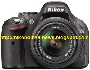 Nikon-D5200-best-entry-level-dslr-camera