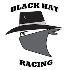 Black Hat Racing Team