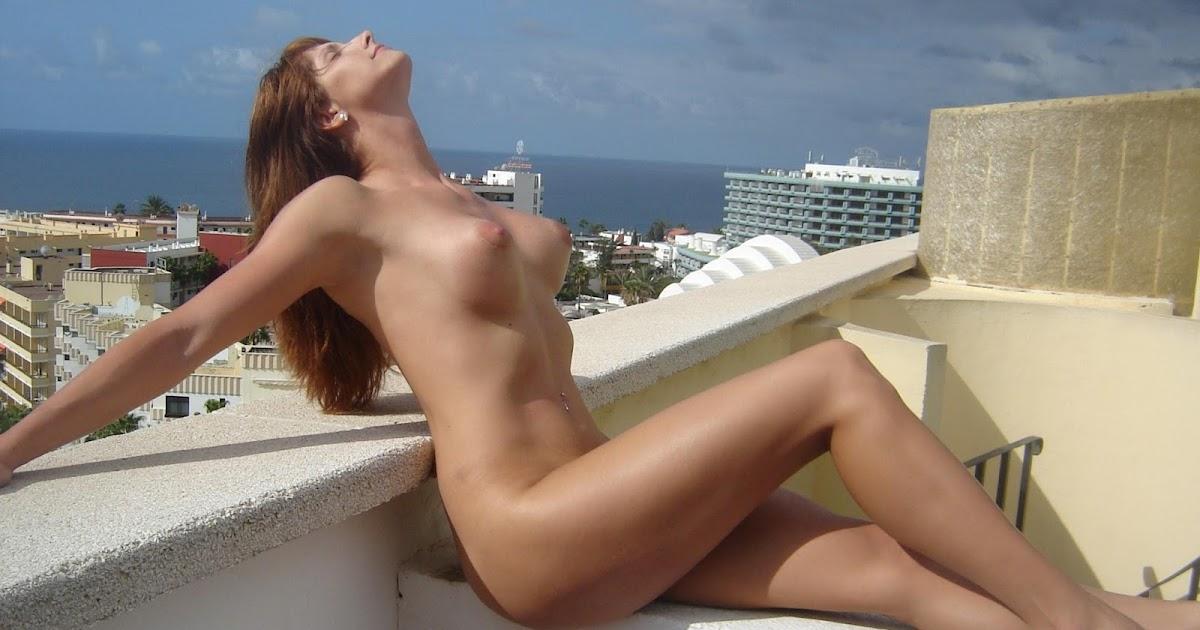 best nude massage prostituerte i oslo homo