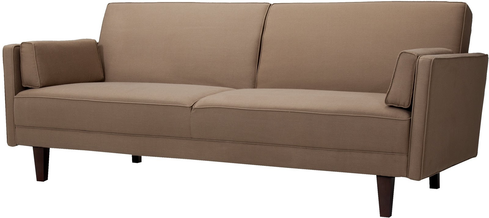 Thompson Sofa Bed Unique 63 For Double