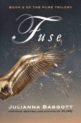http://www.goodreads.com/book/show/9752754-fuse