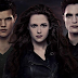 Nombres de los Personajes de 'Crepúsculo' con cambio de sexos