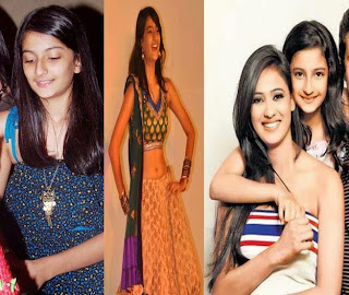 Palak Tiwari   Daughter of Shweta Tiwari spicy Pics (6).jpg