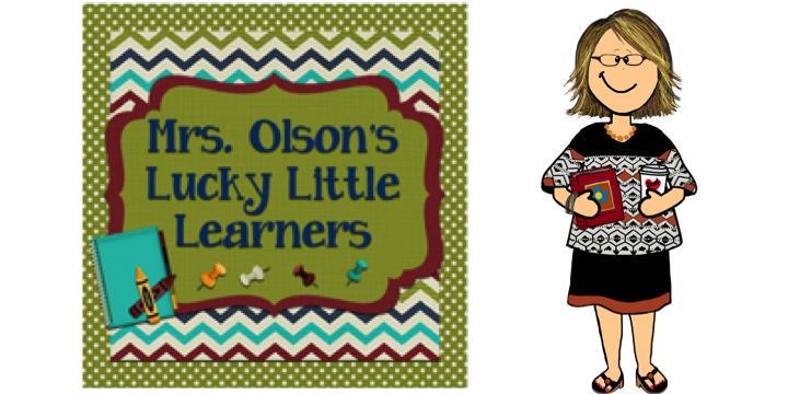 http://luckylittlelearners.blogspot.com