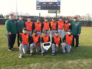 2011 Pelican Pursuit Champions