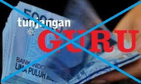 www.caraterbaru.web.id Tunjangan Profesi Guru Diganti dengan Tunjangan Kinerja