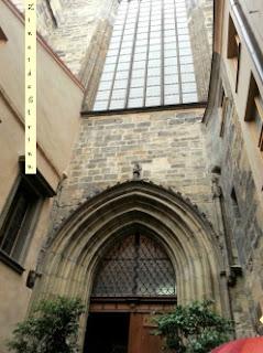 praga-biserica-sf-maria-din-tyn-exterior