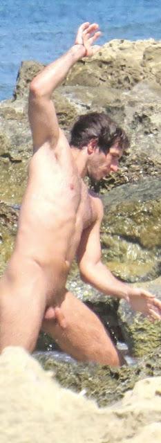 gutierrez+naked