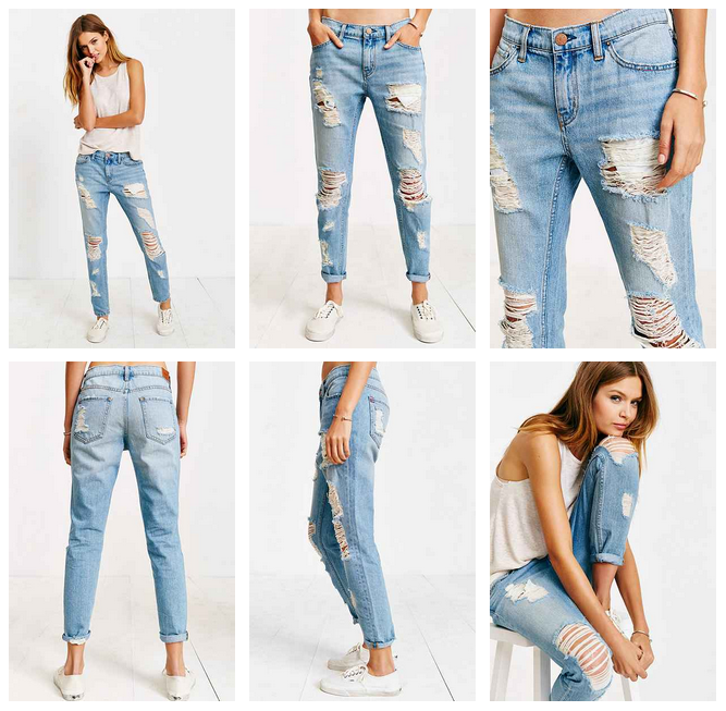 http://www.urbanoutfitters.com/urban/catalog/productdetail.jsp?id=32722076&parentid=W_APP_JEANS#/