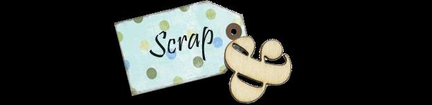 Scrap & stuff