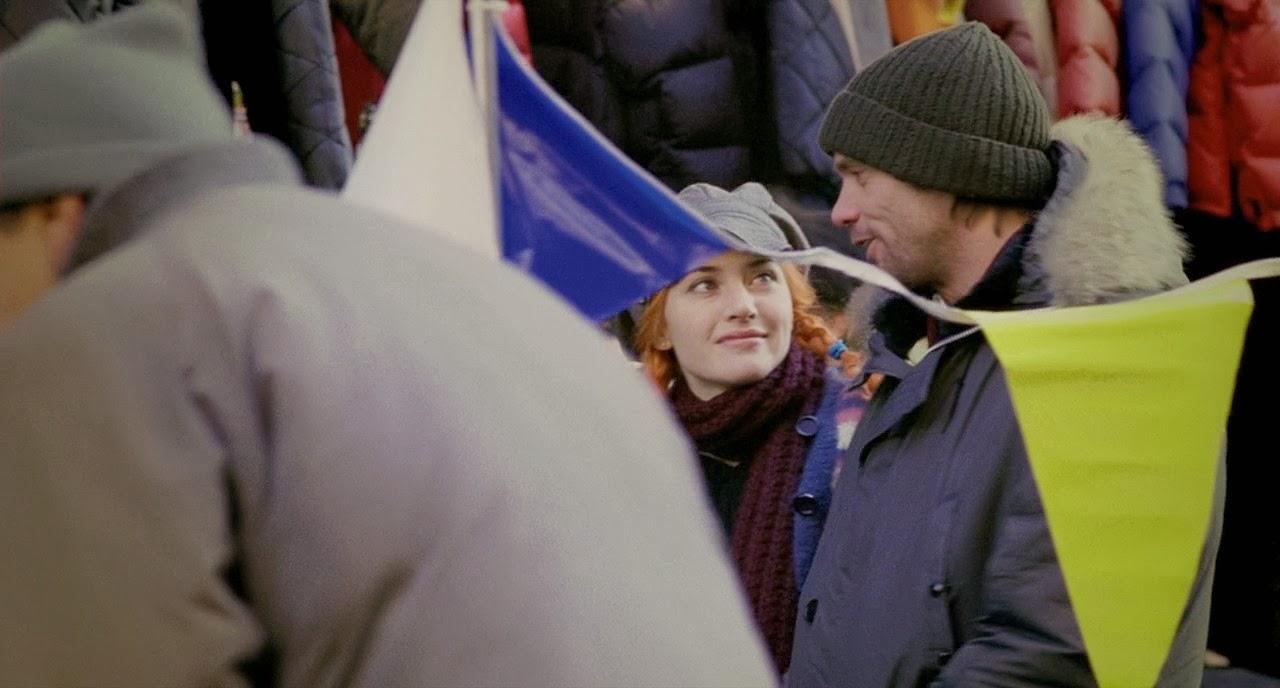 Eternal Sunshine of the Spotless Mind (2004) S2 s Eternal Sunshine of the Spotless Mind (2004)