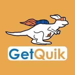 GetQuik