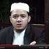 Gempar..!! Badrul Amin Meng-Imam Mahdi-kan Anwar Ibrahim..!!