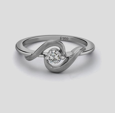 diamond point christian single women Christian rings each of our christian rings is designed to uplift and look stunning featuring inspirational symbols, quotes, and scriptures, wearing one of our rings is a great way to honor your faith in our savior while remaining in style.