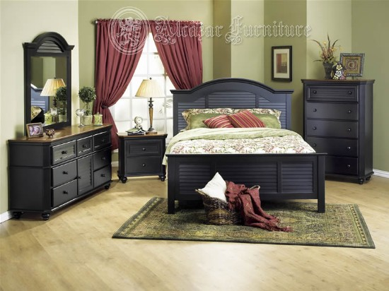 Outstanding black bedroom furniture cherry bedroom furniture contemporary bedroom  550 x 412 · 63 kB · jpeg