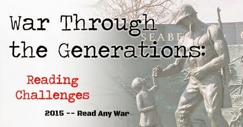 War Through the Generations