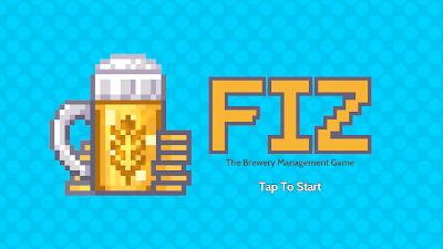Best iphone beer brewing game app