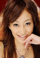 1Pondo 112813_705 - Hivision Movie Yu Kusunoki