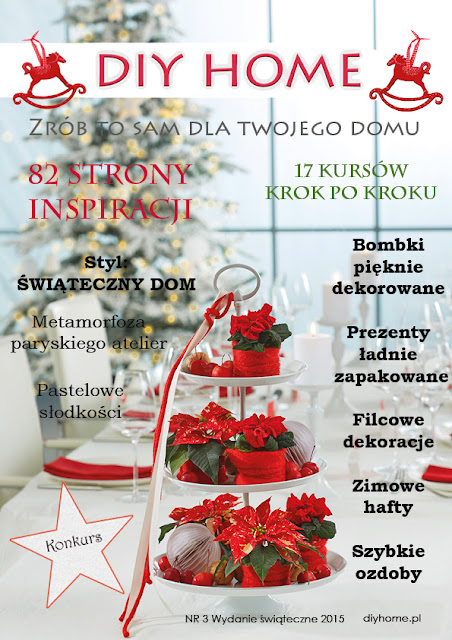 http://issuu.com/jabloniee/docs/diy_home_3