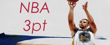 Blog NBA3pt