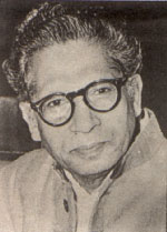 Harivansh Rai Bachchan Net Worth