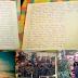 A Donetsk schoolgirl's letter to president Putin
