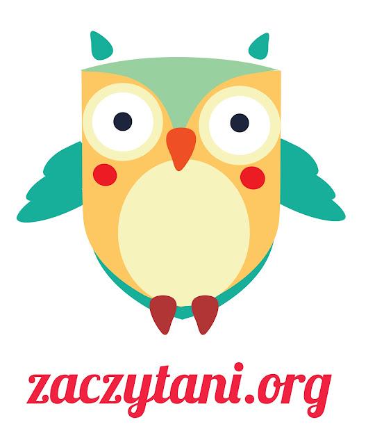 ZACZYTANI.org