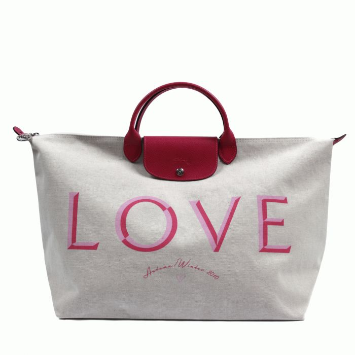 Bag Longchamp7