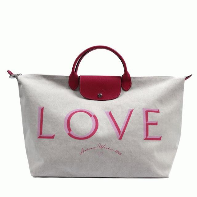 Bag Longchamp7