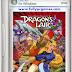 Dragon's Lair Game