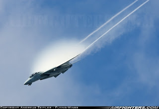Pesawat Tempur Tomcat