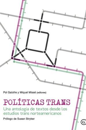 >>> POLÍTICAS TRANS