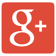A quién seguir en Google+