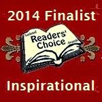 National Readers Choice Award