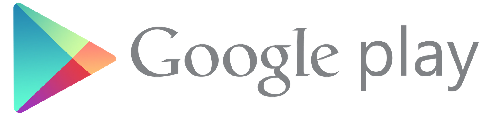 Google play консоль под - f644