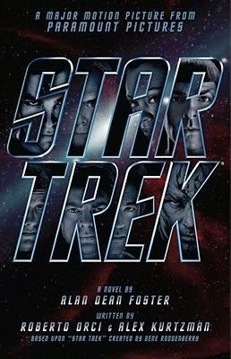 https://www.goodreads.com/book/show/6468339-star-trek
