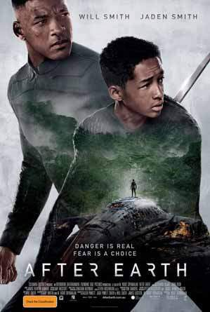 After Earth (2013) HDRip x264 cupux-movie.com