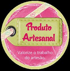 VALORIZE O ARTESÃO!