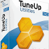 TuneUp 2013 Full Patch