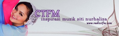 CTFM OFFICIAL SITE