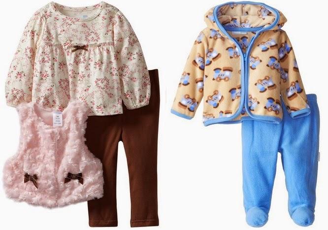 Vestidos de niña Desigual  - imagenes de ropa para niñas