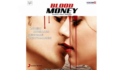 Free Mp3 Ringtone: Hindi Movie Blood Money (2012) MP3 Ringtone