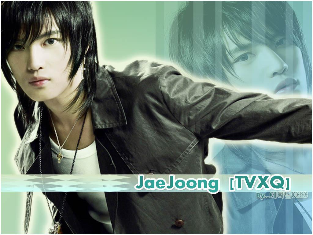 http://1.bp.blogspot.com/-SP5pB4w6prY/Tkd_TH_nw1I/AAAAAAAAAn8/tv3zsFNVBqc/s1600/Kim+Jae+Joong+Wallpaper.jpg