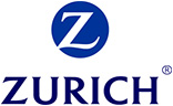 Zurich Insurance, a Swiss insurance company
