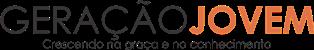 Geração Jovem - Site Oficial