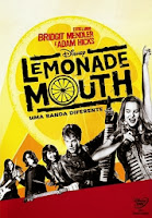 Lemonade Mouth - Uma Banda Diferente Dublado