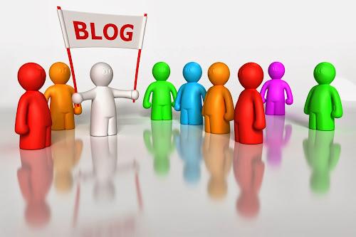 1 º Como Criar seu Próprio Blog e começar a viver de Internet...